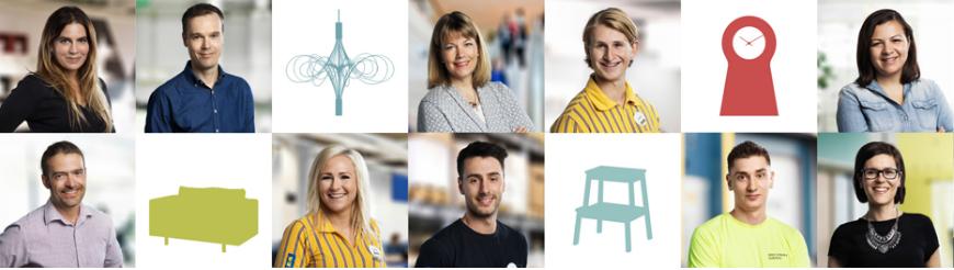Ikea Nuove Opportunità Di Lavoro Jobadvisor